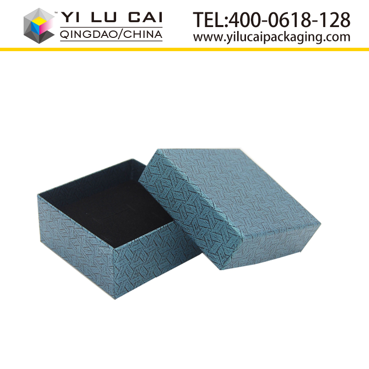 Yilucai Jewelry Gift Box Factory China Jewelry Gift Box Manufacturer