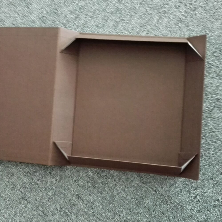 Yilucai Paper Wig Hair Boxes Manufacturer China Hair Extension