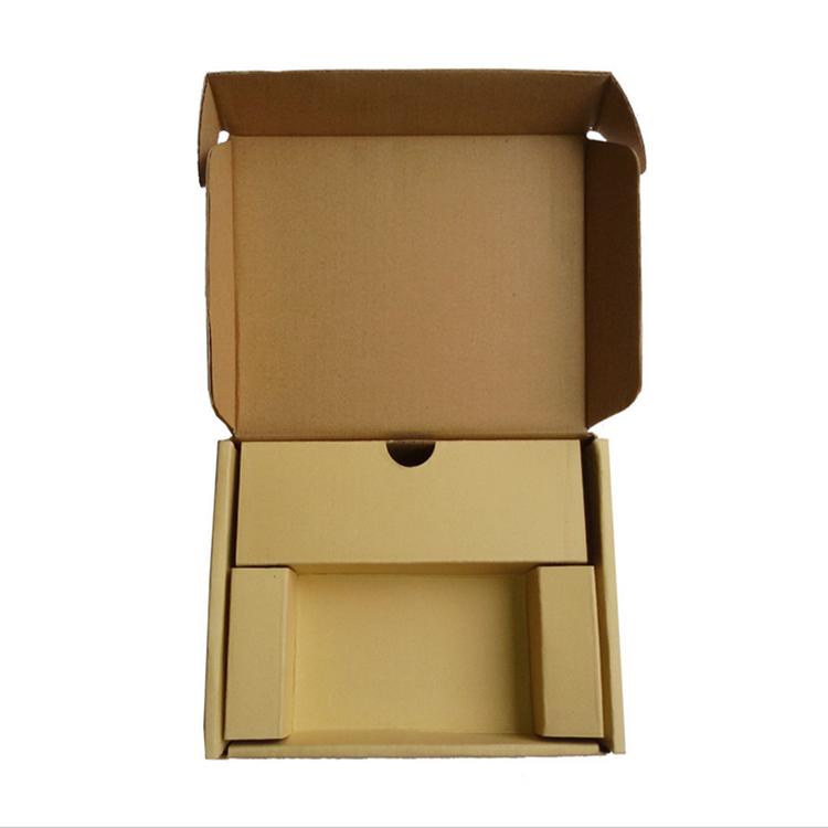 Yilucai Custom Packaging Box Manufacturer China Packaging factory Manufacturer