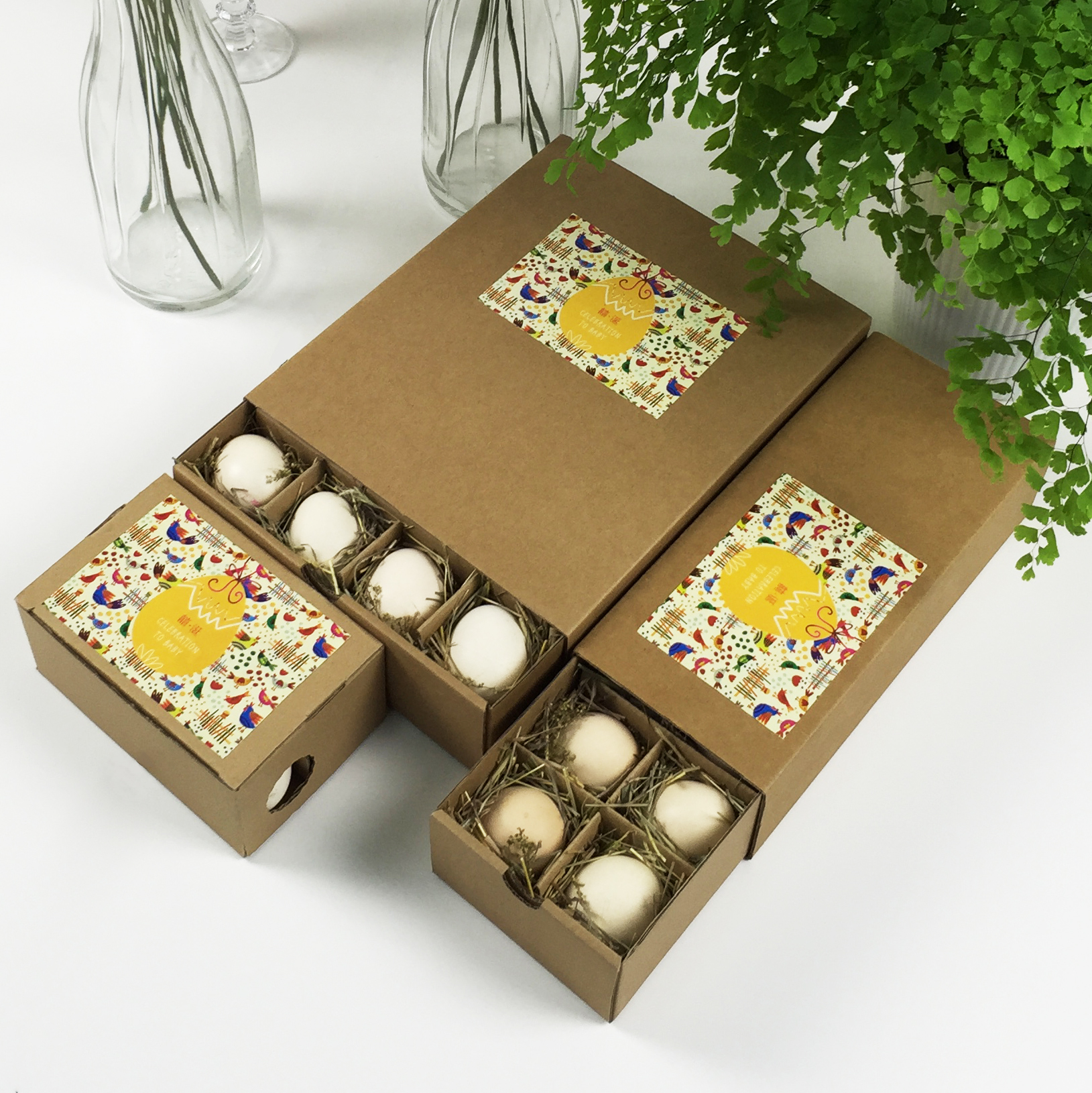packaging designs custom packaging boxes wholesale china
