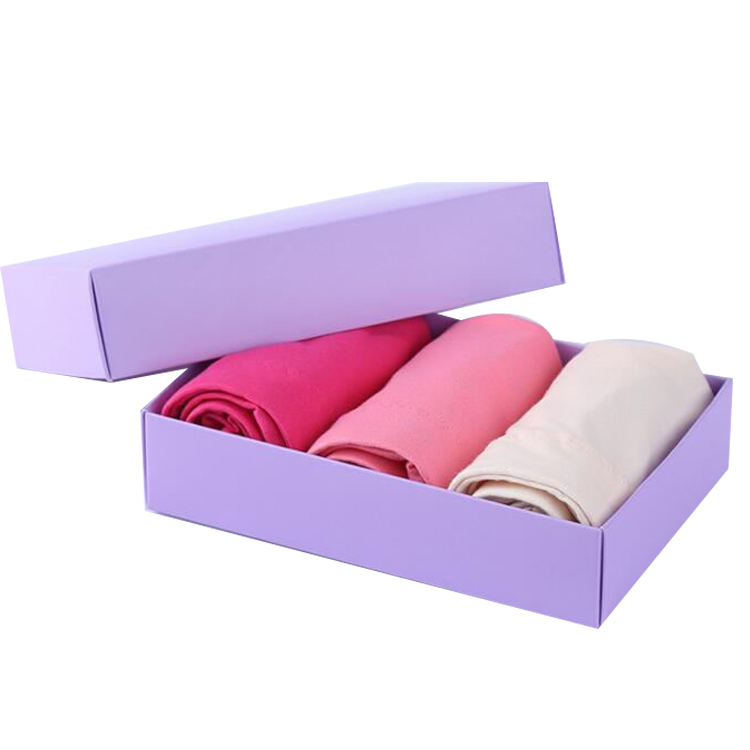 cheap personalized paper products Check out these fun, trendy personalized paper napkins with tons of colours, logos and wording options for your wedding or other event at the knot shop.