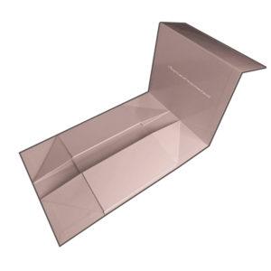 Apparel Packaging